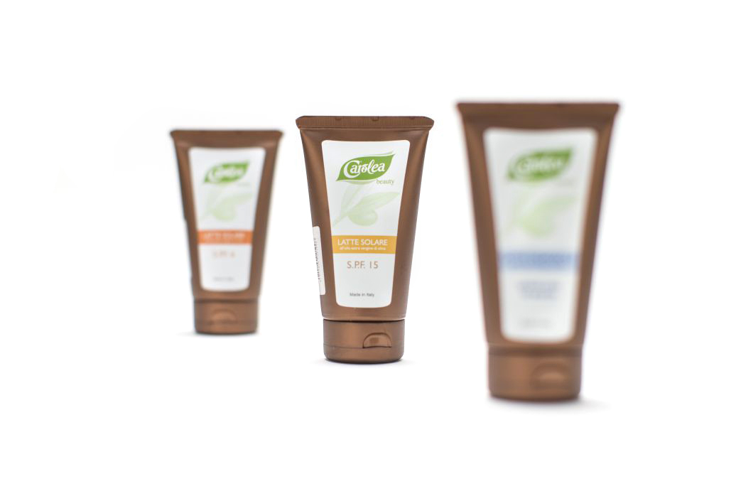 carolea-beauty-crema-solare-base-olio