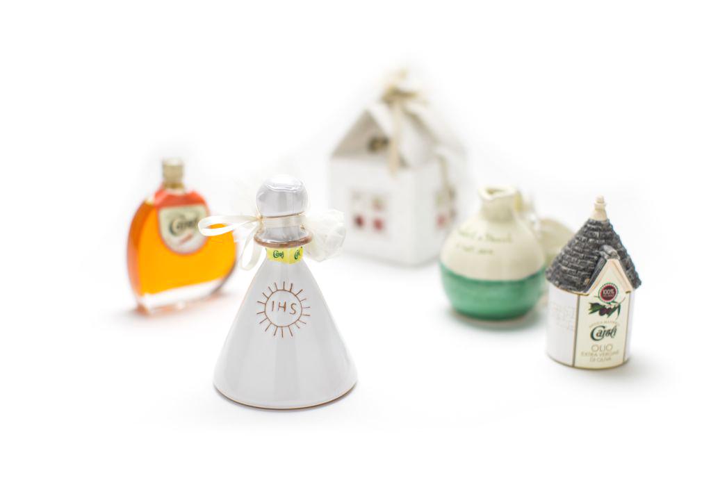 caroli-bottiglie-terracotta-regalo