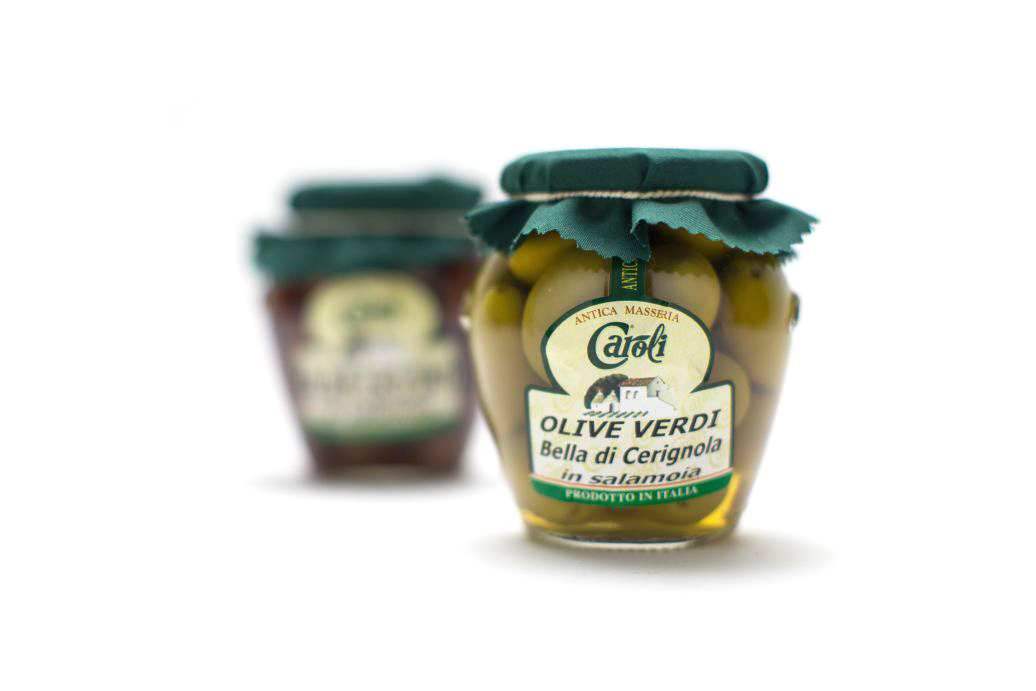 caroli-olive-pugliese