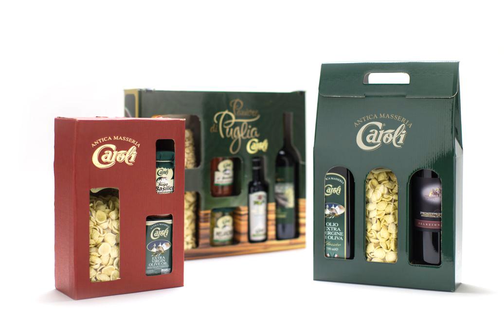 caroli-scatole-confezione-regalo-bottiglie