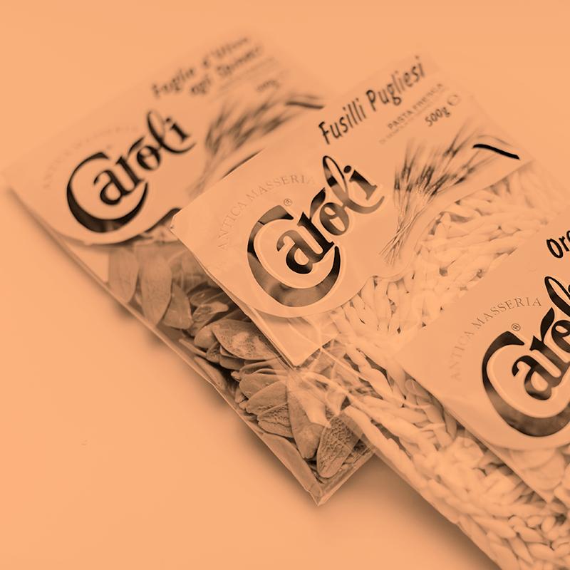 Caroli-categorie (6)