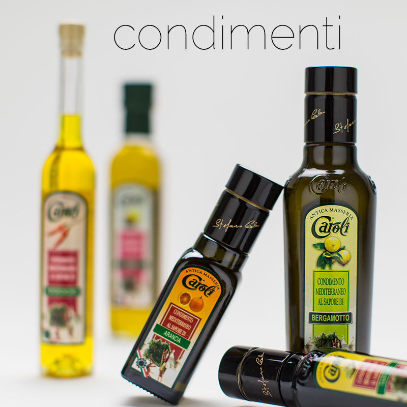 olio-da-condimento-pugliese-caroli