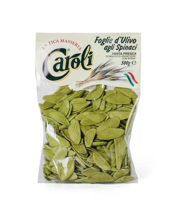 07429 pasta caroli 2