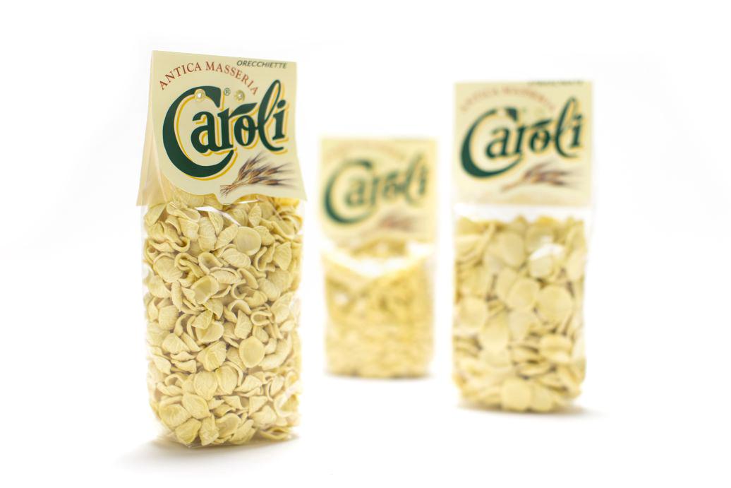 caroli-pasta-artigianale-secca-pugliese