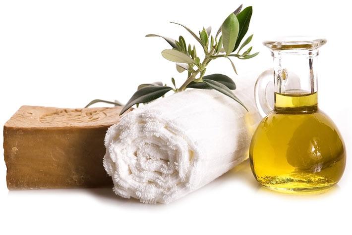olio-di-olivaa-trattamenti naturali