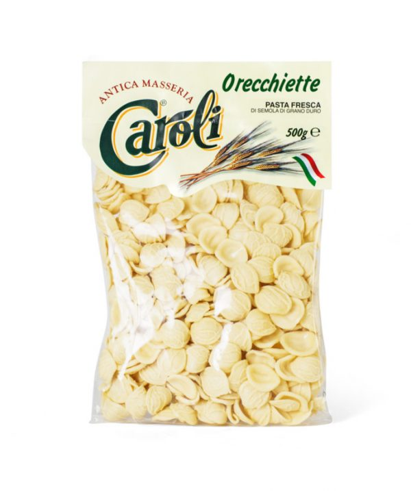 pasta caroli 2