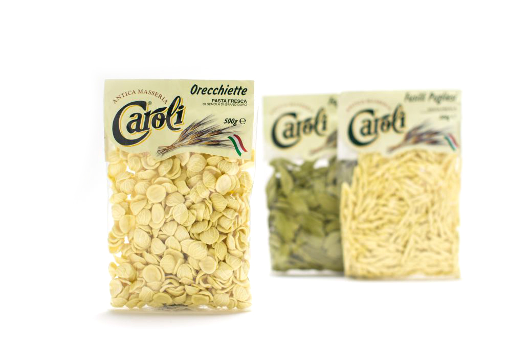caroli-pasta-artigianale-pugliese
