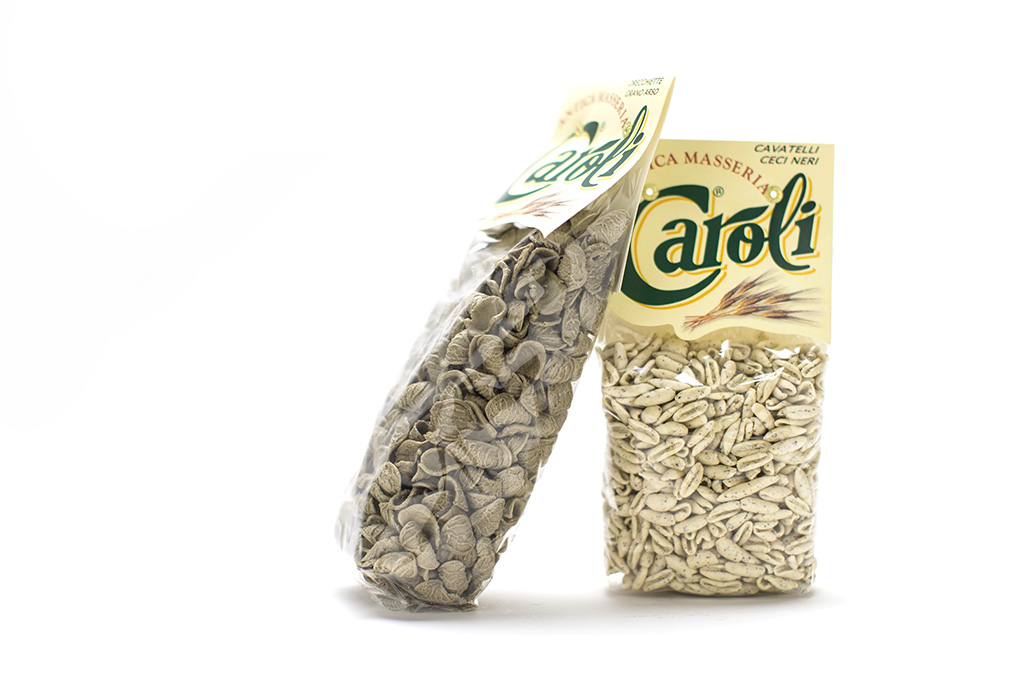 caroli-pasta-artigianale-secca-aromatizzata